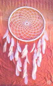 Bohemian Nursery Decor by 764 Best Boho Nest Images On Pinterest Nests Dream Catcher And
