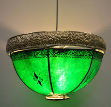 home decor antique moroccan ceiling lamps design for beautiful