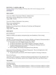 resume template copy and paste copy and paste resume template resume template copy copy