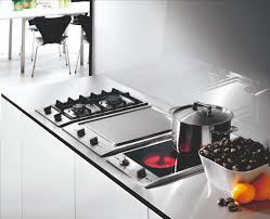 Modular Gas Cooktop Miele Cooktop Miele Km 6360 30 Induction Cooktop Miele Km 6360 30