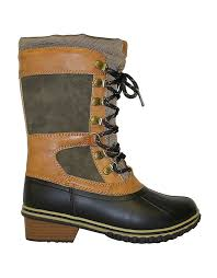hudson bay s boots 62 best clothes images on cowboy boot boots and