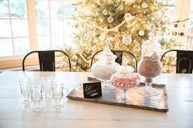 joanna gaines blog holiday entertaining tips magnolia market