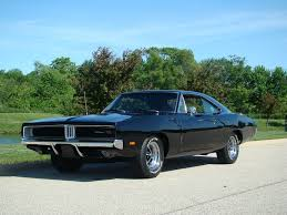 69 dodge charger rt 440 1969 dodge charger r t for sale autabuy com