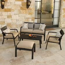 meuble en rotin pour veranda achetez en gros rotin mobilier v u0026eacute randa en ligne à des