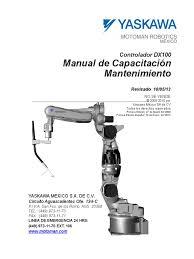 dx mt book sp 3 12 14 pdf