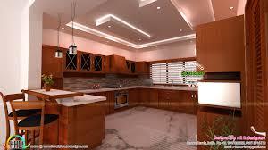 100 kitchen designs kerala evens construction pvt ltd