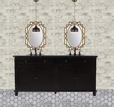 convert pedestal sink to vanity the question of the vanity view along the way
