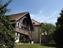 Wohnzimmer Konstanz Reservierung Hotel Waldhaus Jakob Deutschland Konstanz Booking Com