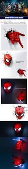 the 25 best avengers wall lights ideas on pinterest avengers