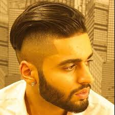 couper cheveux garã on tondeuse 7 best images about coiffure on hair cut hairstyle