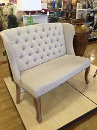 home goods dining room chairs home goods dining chairs furniture wayfair dining chairs luxury