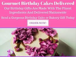 order a cake online delivered cakes cake delivery order cake online cakes delivered