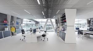 office interior interior adidas office interior design by kinzo decorating pictures