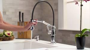 Retro Kitchen Faucet The Real Reason Retro Kitchen Faucets Retro