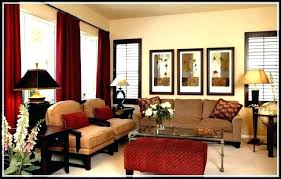 home decorator online home decorator catalogs s home decor stores online canada