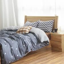 King Single Bed Linen - online buy wholesale boys bed linen from china boys bed linen