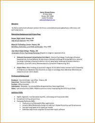 Resume For Volunteer Work Sample by 100 Volunteer In Resume Why Volunteer I Need A Job Example