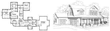 Home Design Software Home Design Software Home Improvements Software Home Design