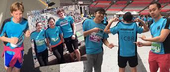 sun run cbr members sun run 2016 centre for blood research