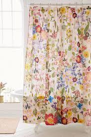 best 20 floral shower curtains ideas on pinterest white sink