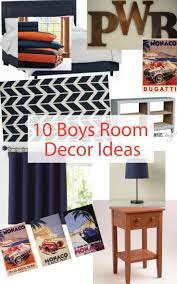 car themed home decor 46 best zooming room revamps images on pinterest kids rooms