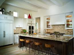 coastal designer kitchens