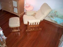 Jw Floor Covering J W Hardwood Floors Etc Home