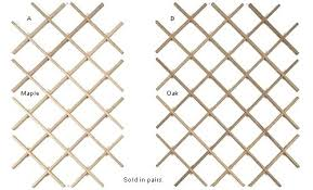 Woodworking Plans Pdf Download by Plans For Wine Rack U2013 Abce Us