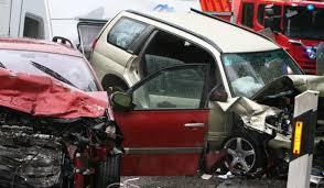 pot raises risk of car crashes