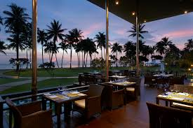10 best restaurants near kantary beach hotel villas u0026 suites khao lak