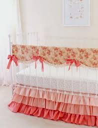 63 best lottie da baby bedding images on pinterest baby beds