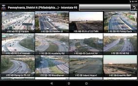 Orlando Traffic Maps by Cameras Pennsylvania Traffic Android Apps On Google Play