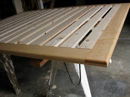 build diy japanese platform bed plans diy pdf cool diy clothing