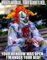 Halloween Funny Poem Lni Poem Imgur