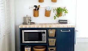 studio kitchen ideas for small spaces alluring best 25 studio kitchen ideas on apartment for