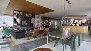 hotels shoreditch boutique hotels in shoreditch london near old