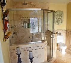San Diego Bathroom Remodel by Bathroom Remodel Contractor San Diego Bathroom Remodeling