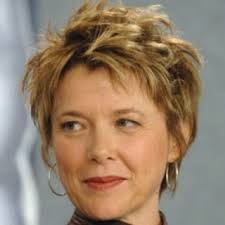 hair styles for women over 60 with thin hair hairstyles for women over 60 fine thin hair short hairstyles for