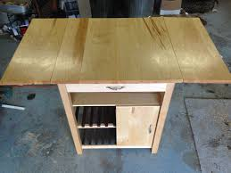 kitchen island drop leaf create a kitchen island with drop leaf home design ideas