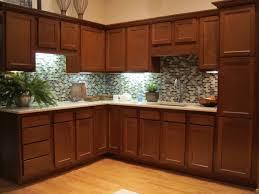 beech kitchen cabinets glenwood beech traditional kitchen louisville by kitchen