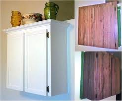 Refinishing Painting Kitchen Cabinets Refinishing Painting Kitchen Cabinets How To Refinish Cabinets