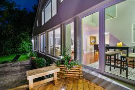 Home Design By Annie Grange Drive Mississauga By Annie Nguyen