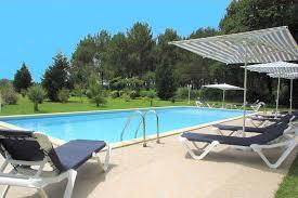 chambre d hote cheque vacances chambres d hôtes accalmie 3 épis gîtes de piscine table d