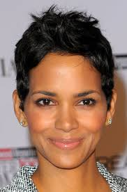 short haircuts for round faces curly hair cute curly hair styles short pixie hairstyles for round faces xonzre