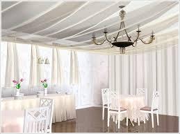 Canopy Curtains Severinka U0027s сeiling Canopy Curtains