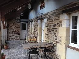 chambre d hote bonneval 28 chambres d hôtes domaine du coutant chambres d hôtes sarlande