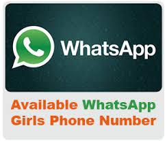 Seeking Locanto Seeking Delhi Locanto 9811145925 Call In Delhi
