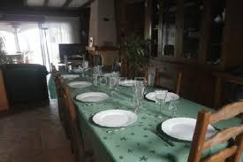 chambre d hote reunion chambres d hôtes à la plaine des palmistes à la réunion benoit