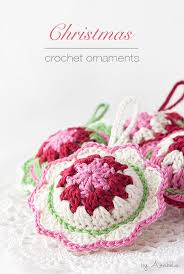 best 25 crochet ornament patterns ideas on pinterest crochet