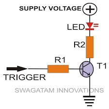 how to understand basic circuit theory designing basic electronic